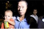 Truy tố tài xế xích lô chở tôn cứa cổ cháu bé chết thương tâm ở Hà Nội