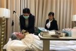 Hành trình một năm tái tạo gương mặt cho nữ sinh bị tạt a xít ở Sài Gòn