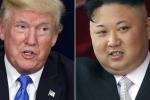 Tổng thống Trump: Hội nghị thượng đỉnh Mỹ-Triều có thể bị hoãn lại