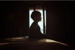 Anh: Bé trai 6 tuổi bị buộc tội hiếp dâm, bé 2 tuổi bị buộc tội tấn công tình dục
