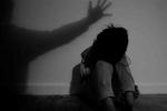 Xâm hại bé gái 4 tuổi, chú họ lĩnh án 5 năm tù