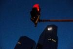 Công nghệ mới giúp xe Audi kết nối với đèn giao thông