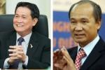 Ứng viên số 1 Chủ tịch Sacombank: Ông Dương Công Minh là ai?