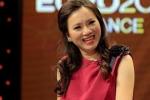Hết hot girl, VTV lại khiến khán giả hoang mang tột độ khi đưa nhà thơ bình luận World Cup