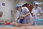 Hàng chục trẻ bị sùi mào gà ở Hưng Yên: Điều tra nguồn lây bệnh