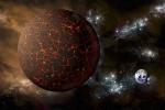 Nguồn gốc lời tiên tri 'Trái đất sẽ diệt vong sau 7 năm tính từ ngày 15/10'