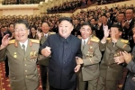 Triều Tiên sẽ không ngừng chương trình hạt nhân cho đến khi đạt mục đích này