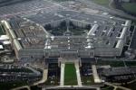 Syria tiếp tục bị tấn công, Mỹ nói không liên quan