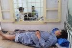 Hà Nội: Thêm 700 giường cho bệnh nhân sốt xuất huyết