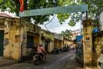 Chính phủ chỉ đạo Thanh tra Chính phủ thanh tra cổ phần Hãng phim truyện Việt Nam