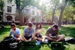 Amerigo Education và ĐH Chicago triển khai chương trình Sinh viên ưu tú toàn cầu