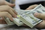 Bộ Tài chính đôn đốc trả nợ tiền vay dân trong 2 cuộc kháng chiến