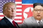 VIDEO Trực tiếp Hội nghị thượng đỉnh Mỹ - Triều
