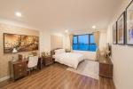 Nhà đầu tư chuộng căn hộ cho thuê