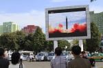 Triều Tiên cảnh báo tấn công bất cứ đối thủ nào cản trở tương lai tươi sáng