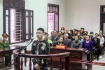 Đi vay tiền cùng bạn ở Thanh Hóa, nam thanh niên bị đâm chết
