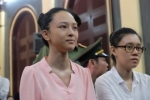 Vì sao phục hồi điều tra vụ án Hoa hậu Phương Nga?