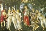 Bật mí bí quyết làm đẹp của phụ nữ Hy Lạp cổ đại