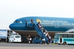 Vietnam Airlines sẽ thoái khoảng 430 triệu cổ phần