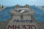 Hành trình 4 năm ròng tìm kiếm MH370 sẽ kết thúc trong tuần tới