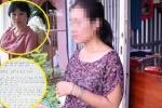 Người phụ nữ bị hiếp dâm xin đi tù: 'Từ nạn nhân lại trở thành tội nhân'