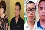 Đường dây đánh bạc nghìn tỷ đồng liên quan ông Phan Văn Vĩnh: Có tịch thu được tiền nhà mạng?