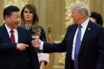 Trung Quốc: Tổng thống Trump khơi mào chiến tranh thương mại lớn nhất lịch sử kinh tế