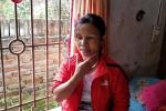 Gần 500 học sinh, giáo viên mầm non ở Hà Nội sơ tán vì khí lạ