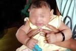Đắk Lắk: Xuất hiện bệnh nhi mắc chứng đầu nhỏ nghi do virus Zika