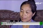 Chồng dùng điếu cày đánh vợ nhập viện: Lời kể bất ngờ của người trong cuộc