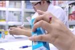 Vụ VN Pharma: Trách nhiệm cao nhất thuộc về ai?
