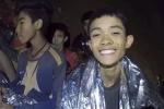 Bo lo World Cup, doi bong nhi Thai Lan duoc Manchester United moi sang Anh hinh anh 1