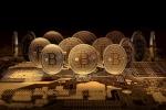 Giá Bitcoin hôm nay 23/12: Giảm kinh hoàng, 'bay' 6.000 USD chỉ trong 1 đêm