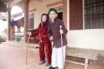 Đi tìm 'bí quyết' trường thọ của cặp vợ chồng sống lâu nhất châu Á