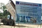 Dự án dưới thời Trịnh Xuân Thanh bị phong tỏa, khách hàng lo mất nhà