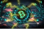 Giá Bitcoin hôm nay 8/4: Kết thúc một tuần thảm hại