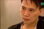 Vì sao Châu Việt Cường không bị khởi tố tội 'Cố ý giết người'?