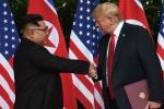 Mỹ - Triều Tiên nhất trí thiết lập quan hệ song phương kiểu mới