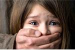 Viết sẵn giấy tống tiền, đột nhập nhà dân bắt cóc trẻ em