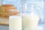 Từ bây giờ, sẽ không còn khái niệm 'sữa tiệt trùng'