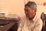Ông cụ 78 tuổi dàn cảnh cướp vàng, tiền của người đi đường