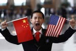 Mỹ-Trung đối đầu thương mại: 'Người Trung Quốc dưới 30 tuổi chuẩn bị sống những ngày khốn khổ'