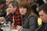 Nga lần đầu tiên được tiếp xúc lãnh sự với công dân bị Mỹ buộc tội làm gián điệp