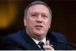Mỹ ấn định thời điểm kết thúc đàm phán hạt nhân với Triều Tiên