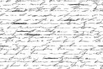 Chữ viết trong bệnh án quá xấu, 3 bác sỹ bị phạt 1,7 triệu đồng