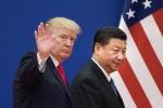 Cuộc chiến thương mại Mỹ - Trung: Các bên đều thiệt