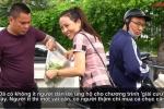 Video: Người Hà Nội đổ xô mang ô tô, xe máy đến 'giải cứu' củ cải cho nông dân