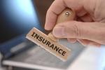 Kinh doanh bảo hiểm đang lãi khủng