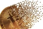 Giá Bitcoin hôm nay 15/12: Đang lao dốc bất ngờ