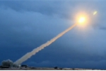 Báo Mỹ: S-500 là tổ hợp phòng không 'có một không hai' trên thế giới